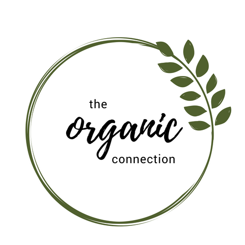 The Organic Connection Logo(1).png